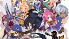 Disgaea 4: A Promise Revisited
