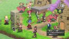 Disgaea D2: A Brighter Darkness