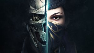 Dishonored 2 tendrá demo en PC, PlayStation 4 y Xbox One