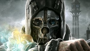 Dishonored, Wolfenstein: The New Order y The Evil Within contarán con sus propios artbooks