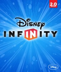 Disney Infinity 2.0: Marvel Super Heroes PS3