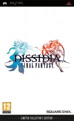 dissidia-limited-edition-box-art.jpg