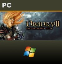 Divinity II: Developer's Cut PC