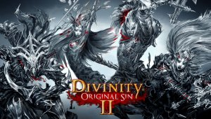 Divinity: Original Sin 2 Definitive Edition tendrá un modo Arena mejorado