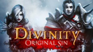 Divinity: Original Sin Enhanced Edition anunciado para PlayStation 4 y Xbox One