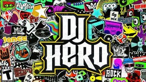 DJ Hero mola según IGN UK