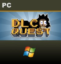 DLC Quest PC