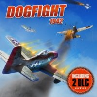 Dogfight 1942 PS3