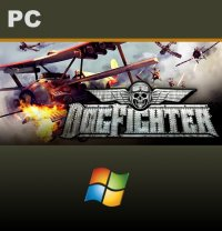 DogFighter PC