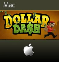 Dollar Dash Mac
