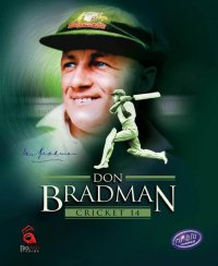 Don Bradman Cricket 14 PC