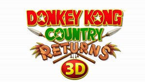 Retro está impresionada con el buen hacer de Monster Games en 'Donkey Kong Country Returns 3D'