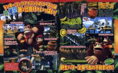 donkey_kong_country_returns_scan-2.jpg