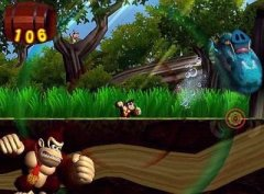 donkey-kong-jungle-beat-06-m.jpg