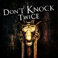 Don't Knock Twice Nintendo Switch