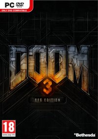 Doom 3 BFG Edition PC