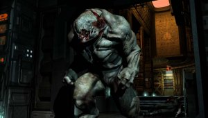 DOOM 3 BFG Edition llegará a PS3, 360 y PC