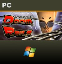 Doom Rails PC