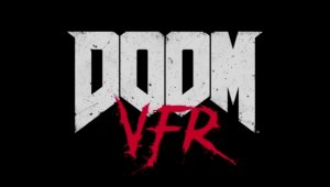 Bethesda presenta Doom VFR para dispositivos de Realidad Virtual