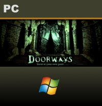 Doorways: Chapter 1 & 2 PC
