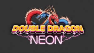Se retrasa la llegada de Double Dragon: Neon en PSN