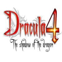 Dracula 4: Shadow of the Dragon Mac