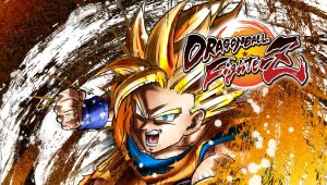 Dragon Ball FighterZ Deluxe Edition anunciado por Bandai Namco