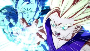Dragon Ball FighterZ: Confirmada la fecha de la ampliación de la beta