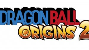 Nuevo material de Dragon Ball: Origins 2