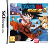 Dragon Ball: Origins 2