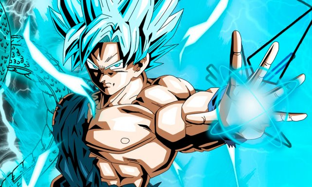 [Impresiones] Dragon Ball Xenoverse 2