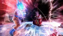 Dragon Ball Xenoverse 2, para Nintendo Switch, contará con funciones exclusivas