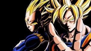 Dragon Ball Z: Battle of Z ya está disponible para PlayStation 3, Xbox 360 y PlayStation Vita