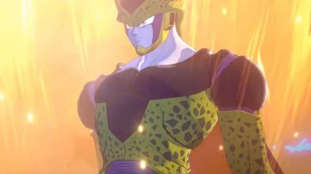 Dragon Ball Z Kakarot: Freezer, Cell, Buu y todas las sagas en un tráiler