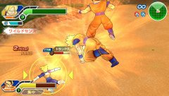 Dragon-Ball-Z-Tenkaichi-Tag-Team-3.jpg
