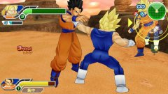 screenshot_psp_dragon_ball_z_tenkaichi_tag_team039.jpg