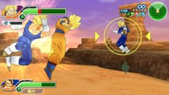 screenshot_psp_dragon_ball_z_tenkaichi_tag_team038.jpg