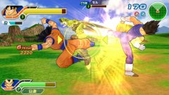 screenshot_psp_dragon_ball_z_tenkaichi_tag_team035.jpg