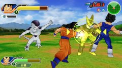 screenshot_psp_dragon_ball_z_tenkaichi_tag_team034.jpg