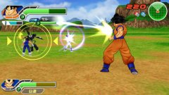 screenshot_psp_dragon_ball_z_tenkaichi_tag_team033.jpg