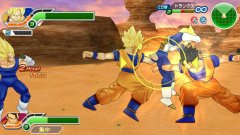 screenshot_psp_dragon_ball_z_tenkaichi_tag_team032.jpg