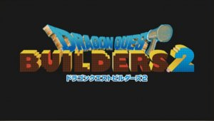 Dragon Quest Builders 2 fecha su lanzamiento en Nintendo Switch