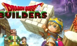 Análisis Dragon Quest Builders (Switch)