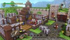 'Dragon Quest Builders: Revive Alefgard'