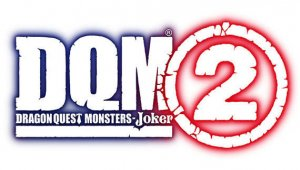 Nintendo confirma la llegada de Dragon Quest Monsters Joker 2 a Europa