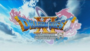 Dragon Quest XI; primeras comparaciones entre la versión de Nintendo Switch y PS4