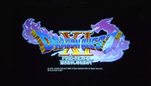 Dragon Quest X y Dragon Quest XI, rumbo a Nintendo NX