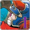 Dragon Quest iOS