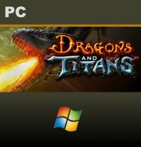 Dragons and Titans PC