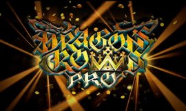 Análisis Dragon's Crown Pro (PS4)
